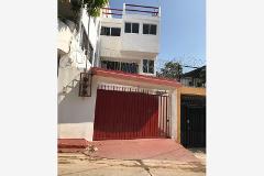 Foto de edificio en venta en monte blanco , hornos insurgentes, acapulco de juárez, guerrero, 3863025 No. 01