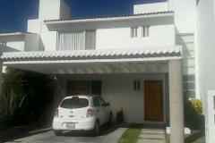 Foto de casa en venta en monte blanco , monte blanco iii, querétaro, querétaro, 0 No. 01