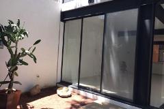 Foto de casa en venta en monte blanco sin numero, sabino crespo, oaxaca de juárez, oaxaca, 3804187 No. 01