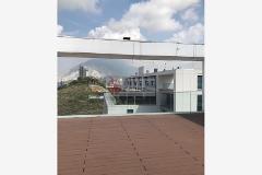 Foto de departamento en venta en monte capitolio/ hermoso pent house en venta 0, zona fuentes del valle, san pedro garza garcía, nuevo león, 4270687 No. 01