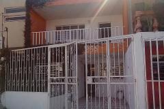 Foto de casa en venta en monte carmelo , independencia poniente, guadalajara, jalisco, 4239374 No. 01