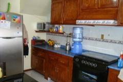 Foto de casa en venta en monte carmelo , plazas de guadalupe, puebla, puebla, 3479114 No. 01
