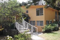 Foto de casa en venta en monte casino 53, real monte casino, huitzilac, morelos, 4651436 No. 01