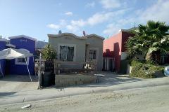 Foto de casa en venta en monte cerviño , villas del sol, ensenada, baja california, 0 No. 01