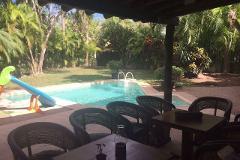 Foto de casa en venta en  , monte de los olivos, benito juárez, quintana roo, 3025844 No. 01