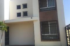 Foto de casa en condominio en venta en monte elbruz , centro, xochitepec, morelos, 5082418 No. 01