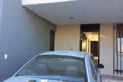 Foto de casa en venta en monte everest 1175, independencia, guadalajara, jalisco, 4262719 No. 01