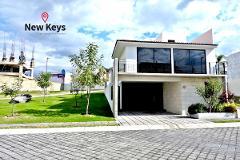 Foto de casa en venta en monte everest , la cima, puebla, puebla, 4230699 No. 01