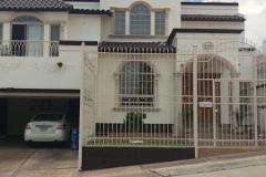 Foto de casa en venta en monte galeras , residencial cumbres iii, chihuahua, chihuahua, 0 No. 01