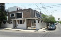 Foto de casa en venta en monte las ánimas 1099, independencia, guadalajara, jalisco, 0 No. 01