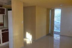 Foto de casa en venta en monte libano 14, plaza loreto, puebla, puebla, 0 No. 01