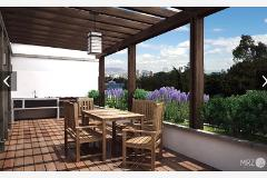 Foto de casa en venta en monte libano 1445, lomas de tecamachalco, naucalpan de juárez, méxico, 4334357 No. 01