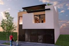 Foto de casa en venta en monte olimpo 865, villa magna, san luis potosí, san luis potosí, 0 No. 01