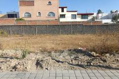 Foto de terreno habitacional en venta en monte olivo #, san pedro, puebla, puebla, 4387440 No. 01