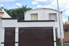 Foto de casa en venta en  , monte olivo, zamora, michoacán de ocampo, 3572606 No. 01