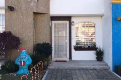 Foto de casa en venta en  , monte olivo, zamora, michoacán de ocampo, 4252615 No. 01