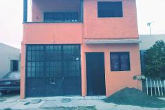Foto de casa en venta en  , monte olivo, zamora, michoacán de ocampo, 4550836 No. 01