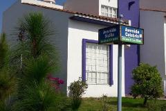 Foto de casa en venta en  , monte olivo, zamora, michoacán de ocampo, 4669200 No. 01