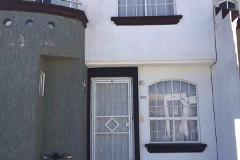 Foto de casa en venta en  , monte olivo, zamora, michoacán de ocampo, 0 No. 01