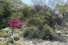 Foto de terreno habitacional en venta en monte palatino 0, zona fuentes del valle, san pedro garza garcía, nuevo león, 0 No. 01