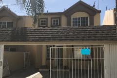 Foto de casa en renta en monte rainier , loma dorada, tijuana, baja california, 0 No. 01