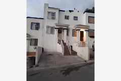 Foto de casa en venta en  , monte real, tijuana, baja california, 4427515 No. 01