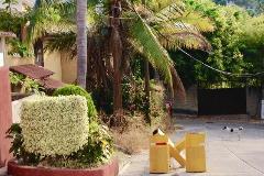 Foto de terreno habitacional en venta en monte sinaí 2, praderas de costa azul, acapulco de juárez, guerrero, 3396294 No. 01