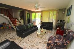 Foto de casa en venta en monte standvoy 18, jardines de morelos sección islas, ecatepec de morelos, méxico, 0 No. 01