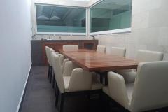 Foto de oficina en renta en monte stanovoi 205, lomas de chapultepec ii sección, miguel hidalgo, distrito federal, 0 No. 01