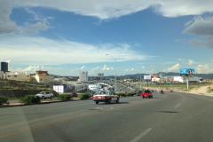 Foto de terreno comercial en venta en, monte vesubio, chihuahua, chihuahua, 772369 no 01