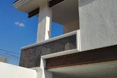 Foto de casa en venta en montealban , ciudad aztlán, tonalá, jalisco, 0 No. 01