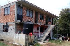 Foto de casa en venta en montealban , covadonga de bravo, apizaco, tlaxcala, 0 No. 01