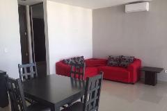 Foto de departamento en renta en  , montebello, mérida, yucatán, 3389402 No. 01