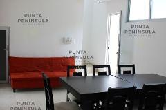 Foto de departamento en renta en  , san ramon norte, mérida, yucatán, 3726688 No. 01