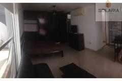 Foto de departamento en renta en  , montebello, mérida, yucatán, 3927136 No. 01