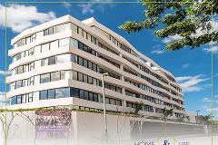 Foto de departamento en venta en  , montebello, mérida, yucatán, 3980015 No. 01