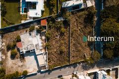 Foto de terreno habitacional en venta en  , montebello, mérida, yucatán, 4359081 No. 01