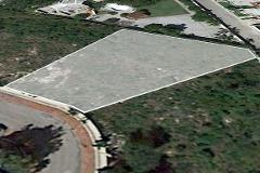 Foto de terreno habitacional en venta en  , montebello, mérida, yucatán, 4411326 No. 01