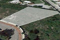 Foto de terreno habitacional en venta en  , montebello, mérida, yucatán, 4413584 No. 01