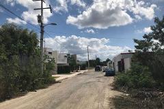 Foto de terreno habitacional en venta en  , montebello, mérida, yucatán, 4520164 No. 02