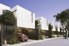 Foto de departamento en venta en  , montebello, mérida, yucatán, 4554266 No. 01