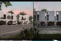 Foto de departamento en venta en  , montebello, mérida, yucatán, 4561443 No. 01