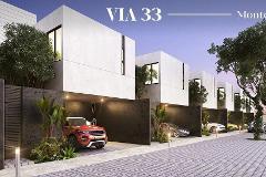 Foto de departamento en venta en  , montebello, mérida, yucatán, 4562483 No. 01