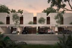 Foto de departamento en venta en  , montebello, mérida, yucatán, 4595026 No. 01