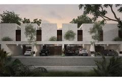 Foto de casa en venta en  , montebello, mérida, yucatán, 4595565 No. 01