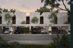 Foto de departamento en venta en  , montebello, mérida, yucatán, 4595608 No. 01