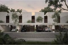 Foto de departamento en venta en  , montebello, mérida, yucatán, 4595626 No. 01