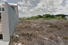 Foto de terreno habitacional en venta en  , montebello, mérida, yucatán, 4596053 No. 01