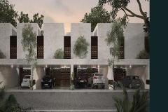 Foto de rancho en venta en  , montebello, mérida, yucatán, 4635127 No. 01