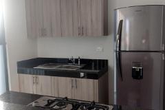 Foto de departamento en renta en  , montebello, mérida, yucatán, 4636725 No. 01